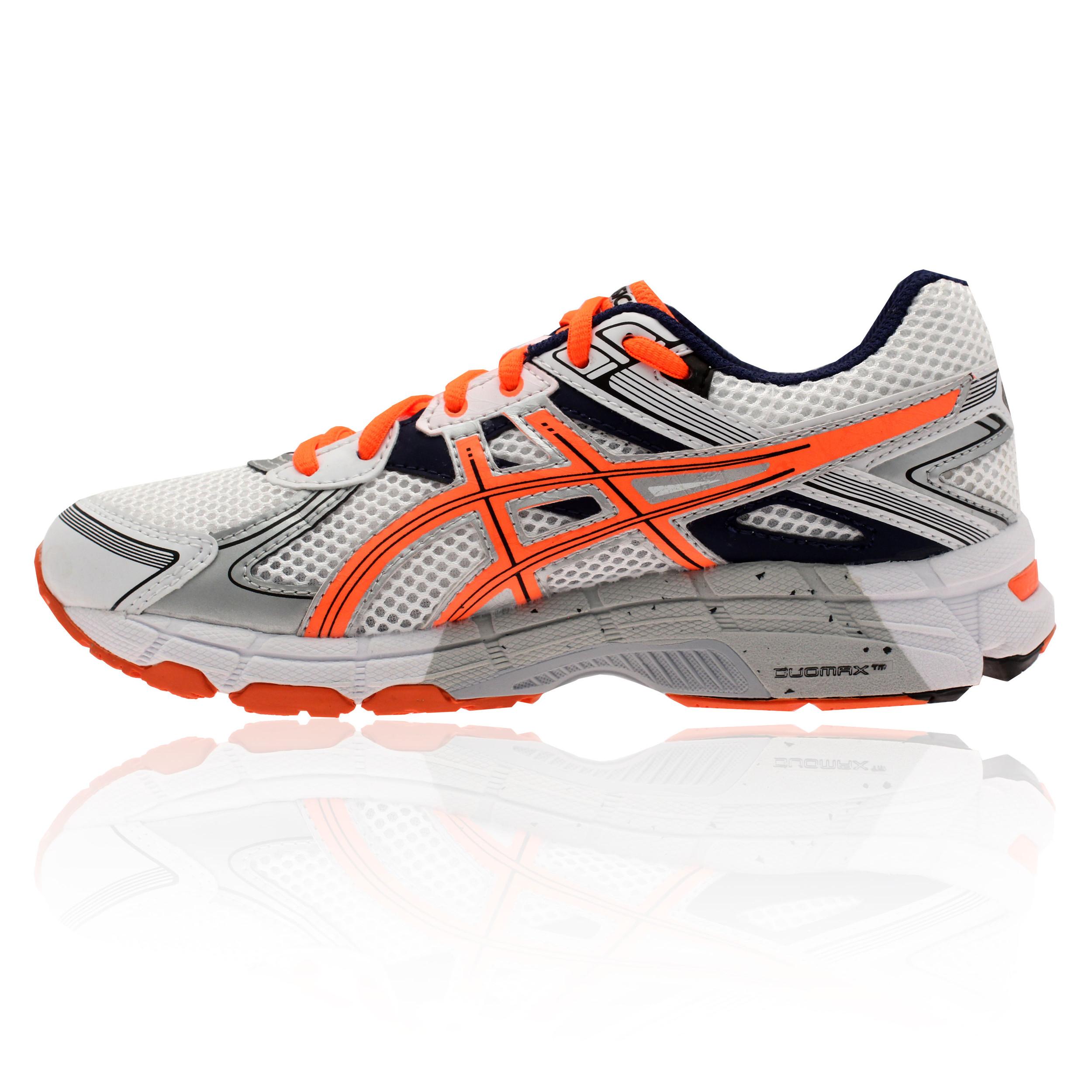 asics gt 1000 2 gs junior running shoes 20 off. Black Bedroom Furniture Sets. Home Design Ideas