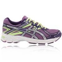 ASICS GT-1000 2 GS Junior Running Shoes