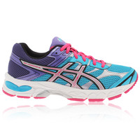 ASICS GEL-CUMULUS 16 GS Junior Running Shoes