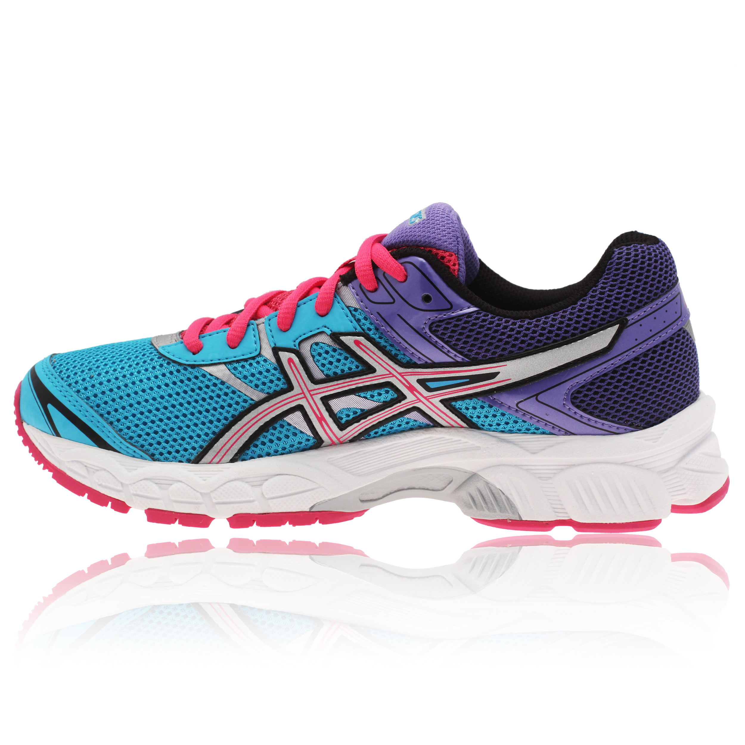 asics gel cumulus 16 running shoes 28 images asics gel cumulus 16 mens running shoes. Black Bedroom Furniture Sets. Home Design Ideas