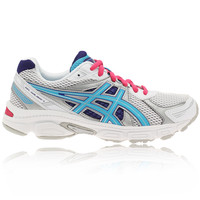 ASICS GEL-GALAXY 7 GS Junior Running Shoes
