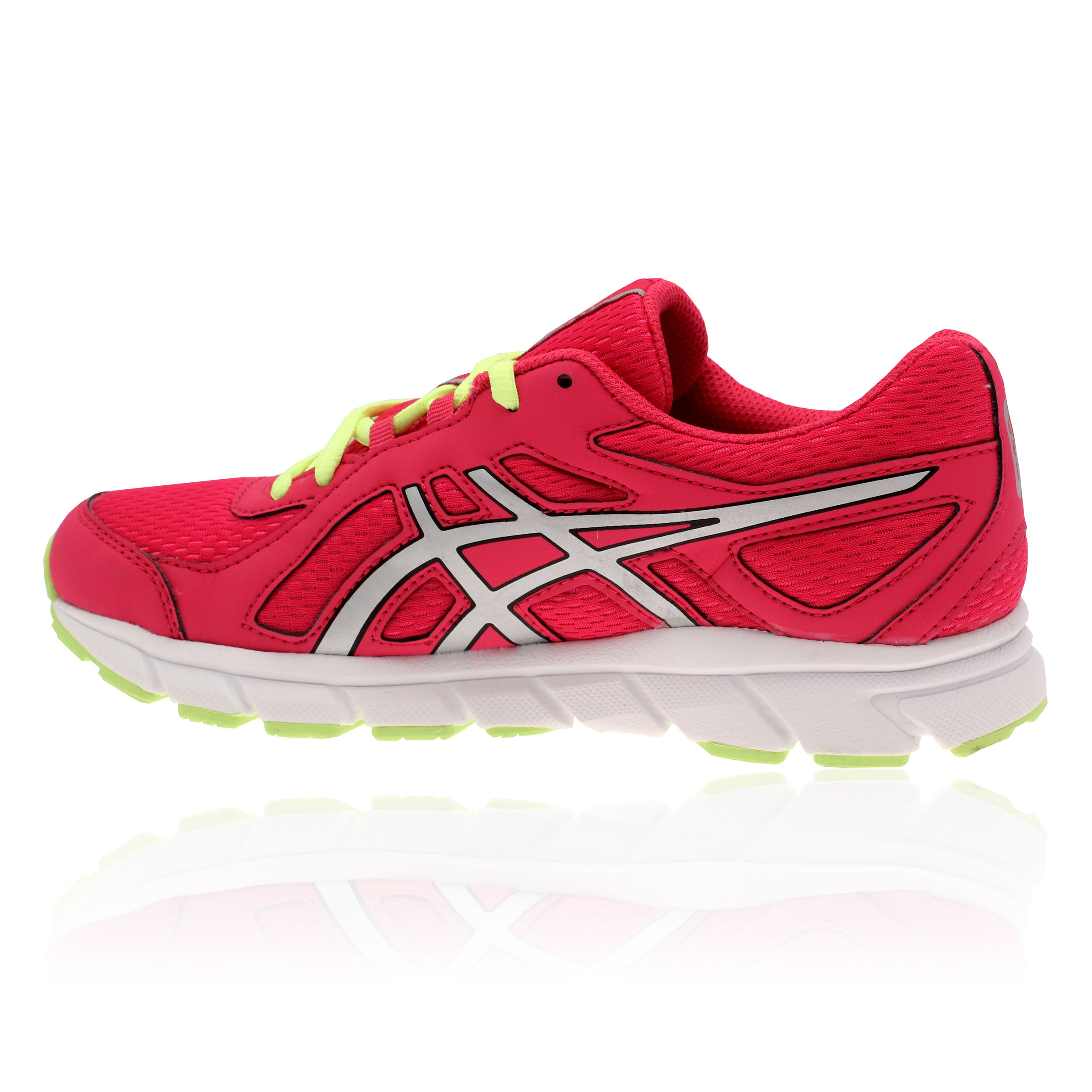 ASICS GEL-XALION 2 GS Junior Running Shoes