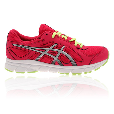 ASICS GEL-XALION 2 GS Junior Running Shoes picture 1