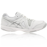 ASICS GEL-GAMEPOINT GS Junior Tennis Shoes