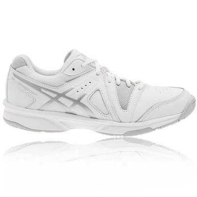 ASICS GEL-GAMEPOINT GS Junior Tennis Shoes picture 1