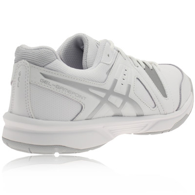 ASICS GEL-GAMEPOINT GS Junior Tennis Shoes picture 4