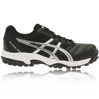 ASICS GEL-LETHAL FIELD GS Junior Hockey Shoes