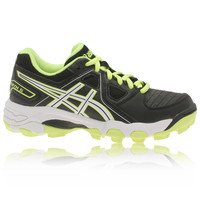 ASICS GEL-BLACKHEATH 5 GS Junior Hockey Shoes