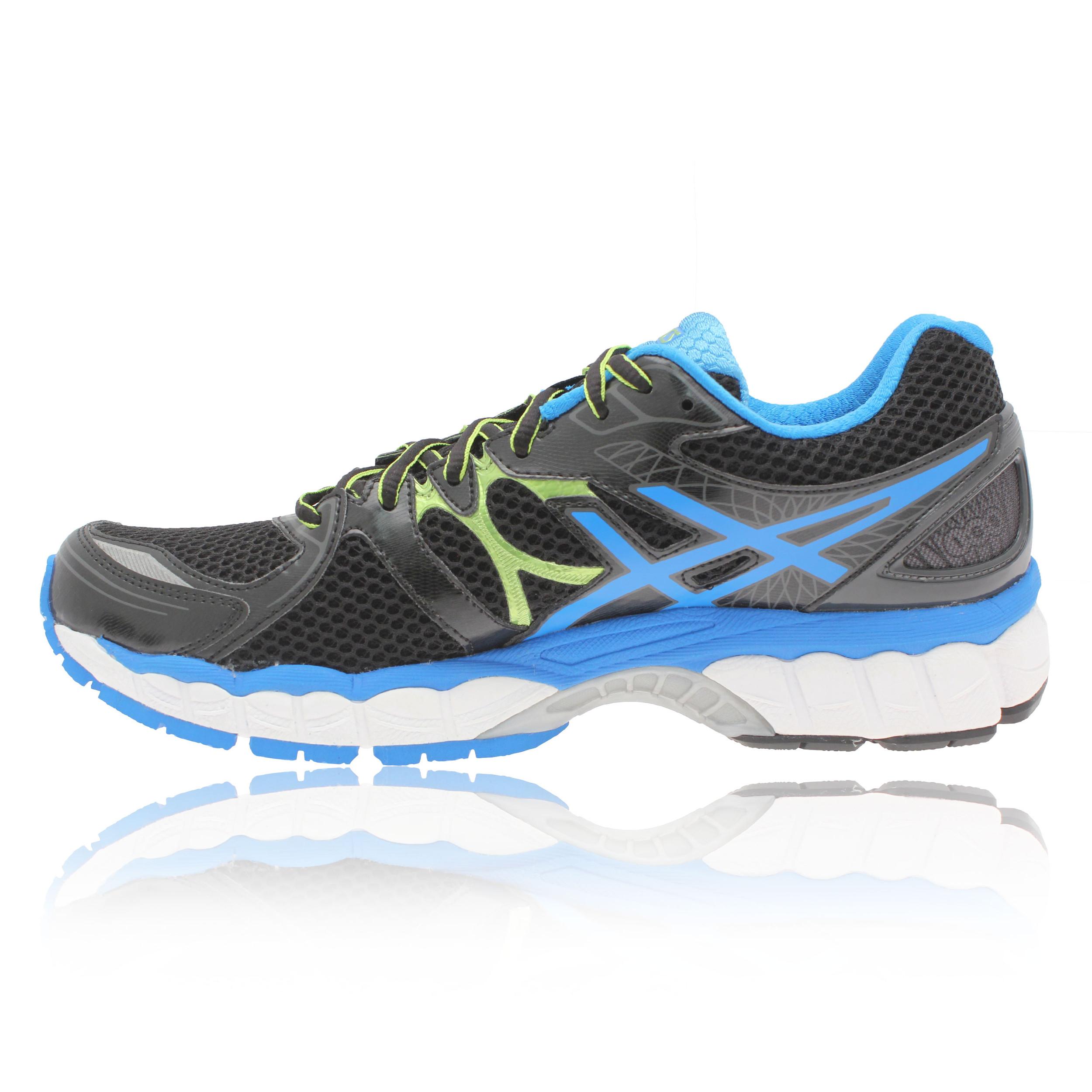 asics gel nimbus 16 running shoes 31 off. Black Bedroom Furniture Sets. Home Design Ideas
