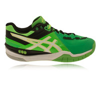 ASICS GEL BLAST 6 indoor zapatillas indoor