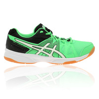 ASICS GEL UPCOURT Indoor Court Shoes