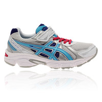ASICS PRE GALAXY 7 PS Junior Running Shoes