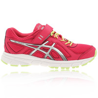 ASICS GEL-XALION 2 PS Junior Running Shoes