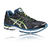 ASICS GT-2000 2 Running Shoes