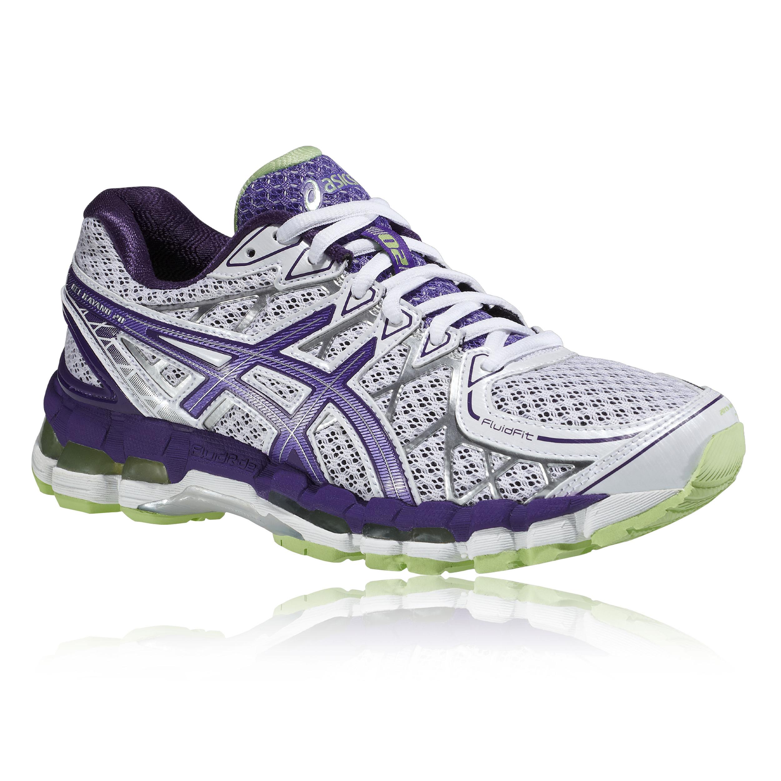 Asics Men S Gel Kayano  Running Shoe Uk