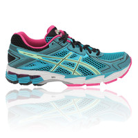 ASICS GT-1000 2 Women's Running Shoes