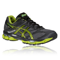 ASICS GEL-CUMULUS 16 Gore-Tex Running Shoes