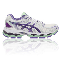 ASICS GEL-NIMBUS 16 Women's Running Shoes