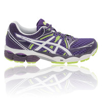 ASICS GEL-PULSE 6 Women's Running Shoes