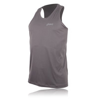 ASICS Sleeveless Running Vest