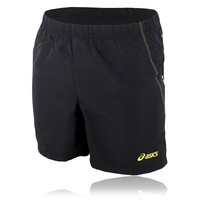 ASICS 7 Inch Woven Running Shorts