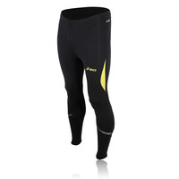 ASICS ADRENALINE Running Tights