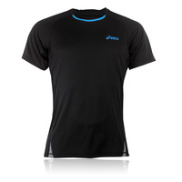 ASICS FUJI LIGHT Short Sleeve Running T-Shirt