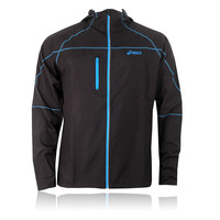 ASICS FUJI PACKABLE Running Jacket