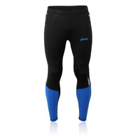 ASICS FUJI Running Tights