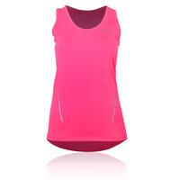 ASICS TANK Women's Running Vest