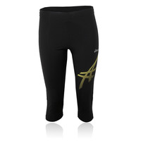 ASICS TIGER Women's Capri Running Tight