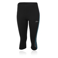 ASICS ADRENALINE Women's Capri Running Tights