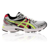 ASICS GEL-GALAXY 7 Women's Running Shoes