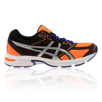ASICS GEL-IMPRESSION 7 Running Shoes