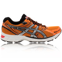 ASICS GEL-EQUATION 7 Running Shoes