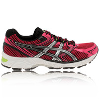 ASICS GEL-EQUATION 7 Women's Running Shoes