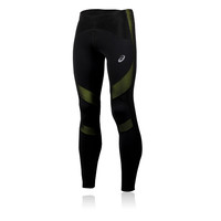 ASICS Leg Balance Tights
