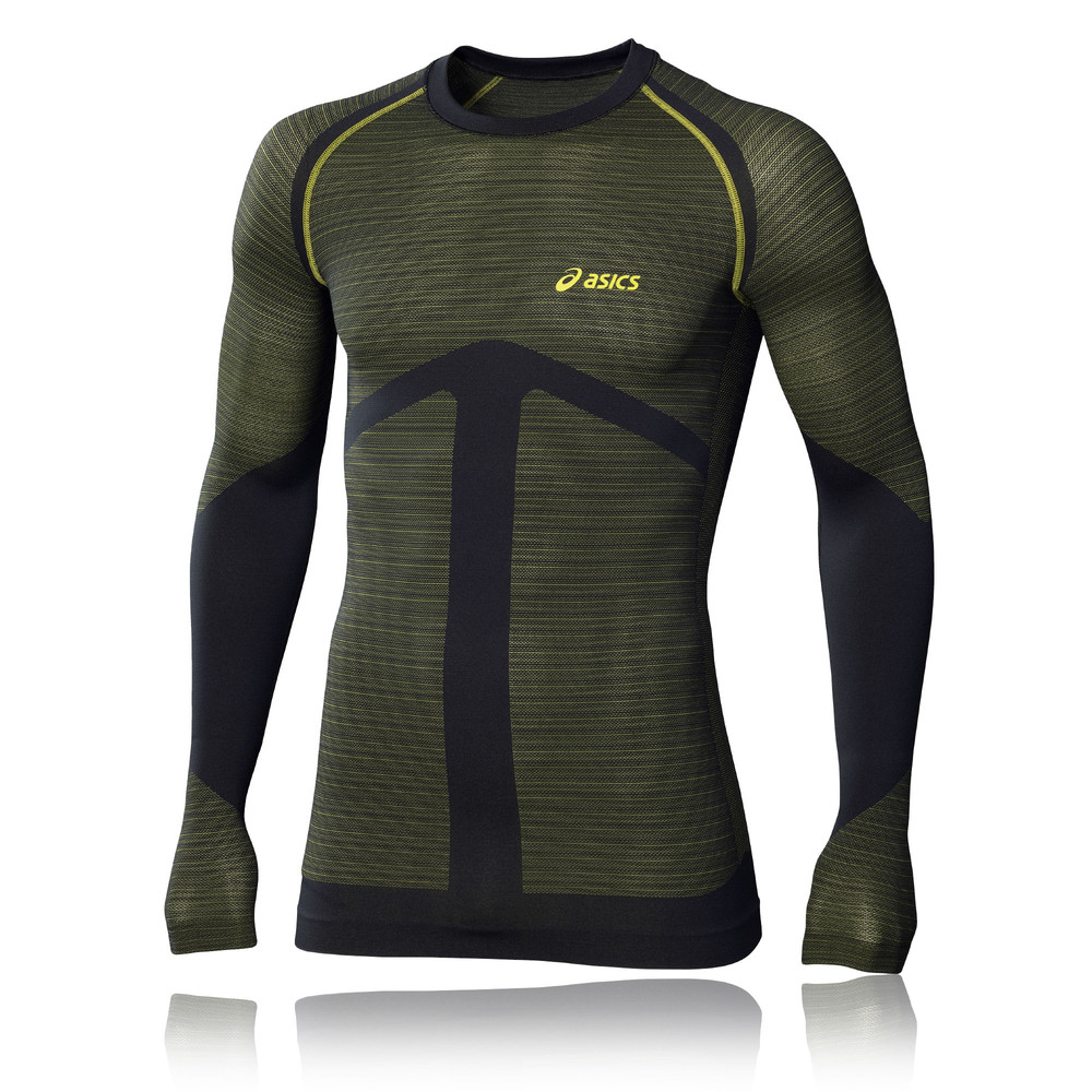 Discover the best Men's Running Shirts in Best Sellers. Find the top most popular items in Amazon Sports & Outdoors Best Sellers. Komprexx Sport T-Shirts for Men - Quick Dry Wicking - Running Tops Training Tee Short Sleeve Sportswear out of 5 stars $ - $ # ASICS Men's Ready-Set Short Sleeve Tee out of 5 stars