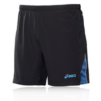 ASICS PACE WOVEN 7 INCH Running Shorts