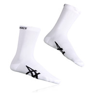 ASICS 1000 Series Crew Sock (2 pack)