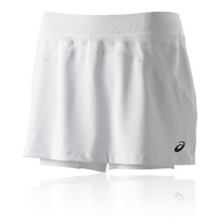 ASICS Women's Racket Skort