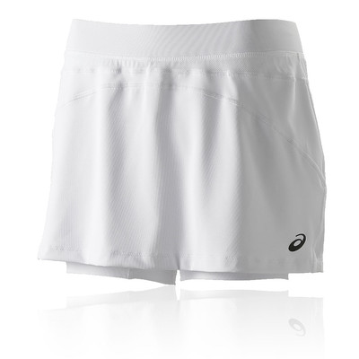 ASICS Women's Racket Skort picture 1