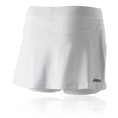 ASICS Women's Racket Skort picture 2