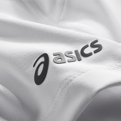 ASICS Women's Racket Skort picture 4