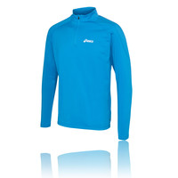 ASICS Essential Half Zip Winter Running Top