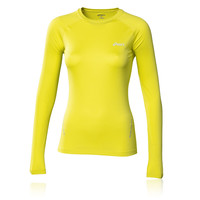 ASICS Women's Long Sleeve Running Top