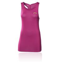 ASICS Women's Fitness Tank Top