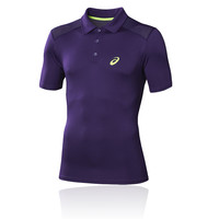 ASICS Club Polo Shirt
