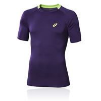 ASICS Club T-Shirt