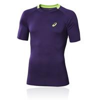 ASICS Club T-Shirt